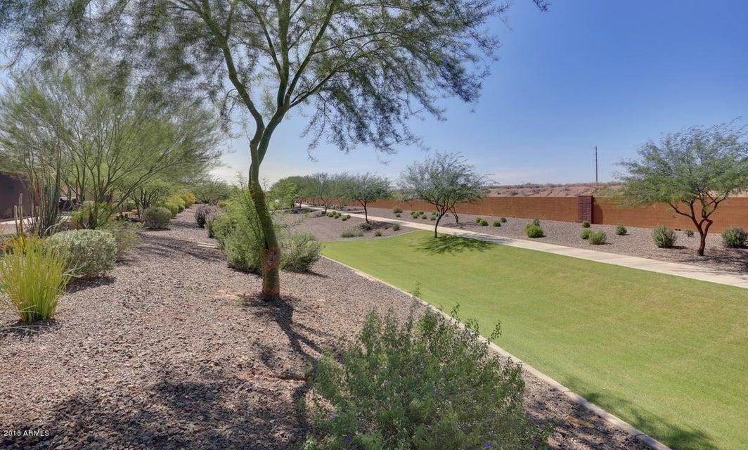 MLS 5812691 26360 W TINA Lane, Buckeye, AZ 85396 Buckeye AZ Sun City Festival