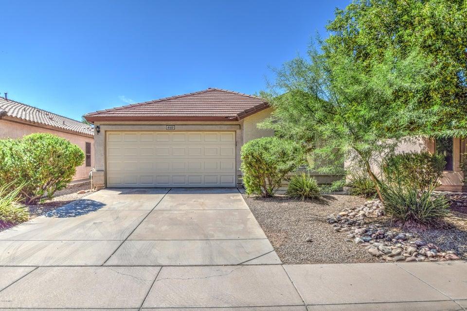 Photo of 4103 E MICA Road, San Tan Valley, AZ 85143