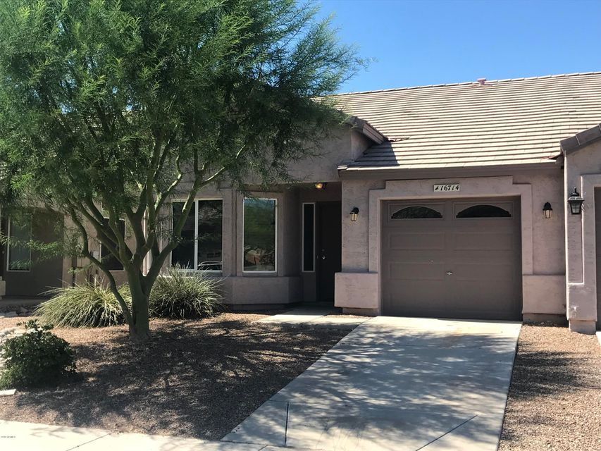 Photo of 16714 S 23RD Street, Phoenix, AZ 85048