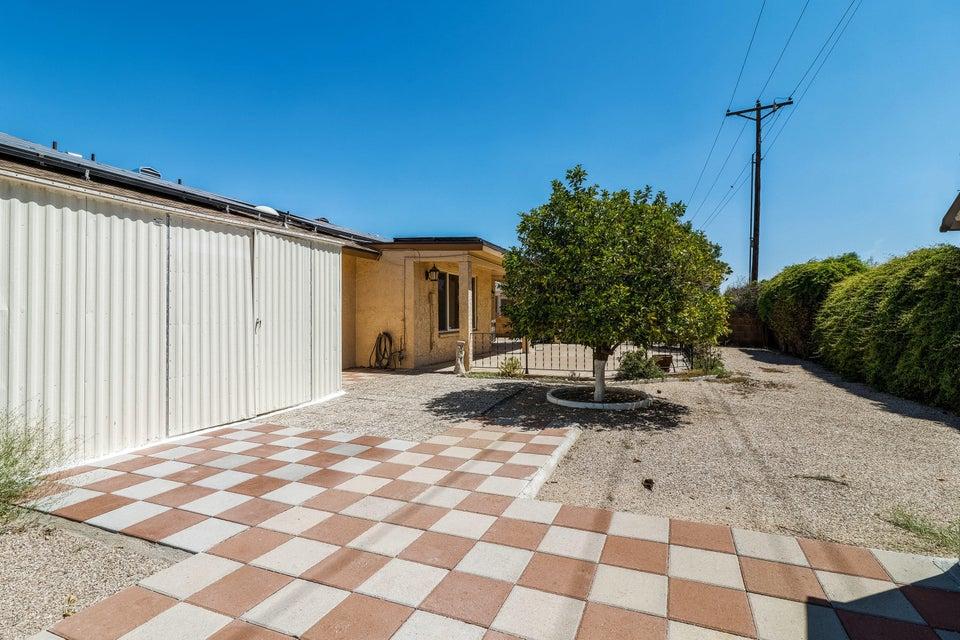 MLS 5812822 6929 E FLOSSMOOR Avenue, Mesa, AZ 85208 Mesa AZ Apache Country Club