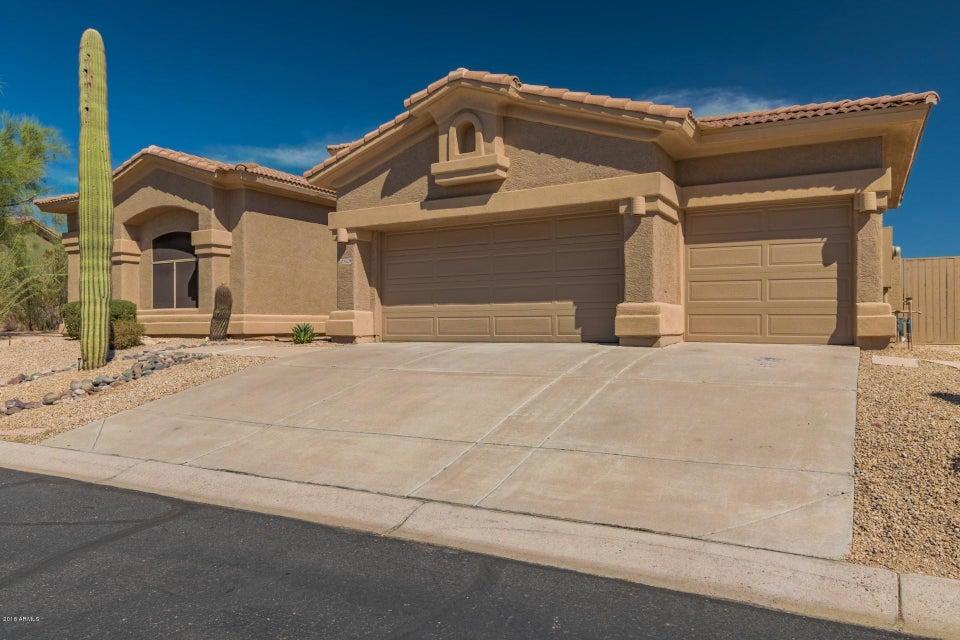MLS 5811015 31839 N 53RD Street, Cave Creek, AZ 85331 Cave Creek AZ Golf