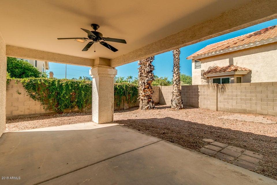 MLS 5813098 16844 S 30TH Place, Phoenix, AZ 85048 Phoenix AZ Lakewood