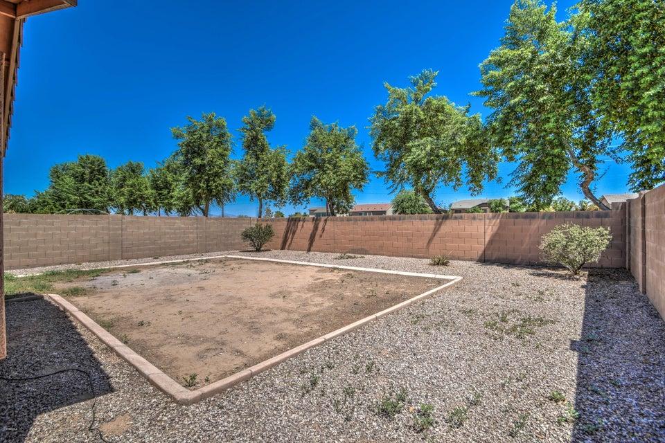 MLS 5813237 34723 N OPEN RANGE Drive, Queen Creek, AZ 85142 Queen Creek AZ Morning Sun Farms