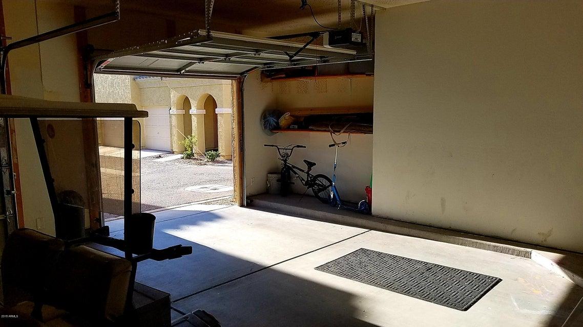 MLS 5813635 1685 S DESERT VIEW Place, Apache Junction, AZ 85120 Apache Junction AZ Community Pool