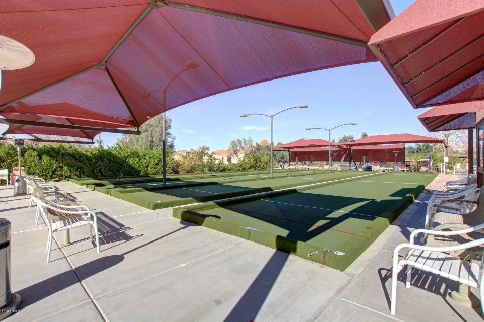 MLS 5813286 4056 E DONATO Drive, Gilbert, AZ Gilbert AZ Trilogy At Power Ranch