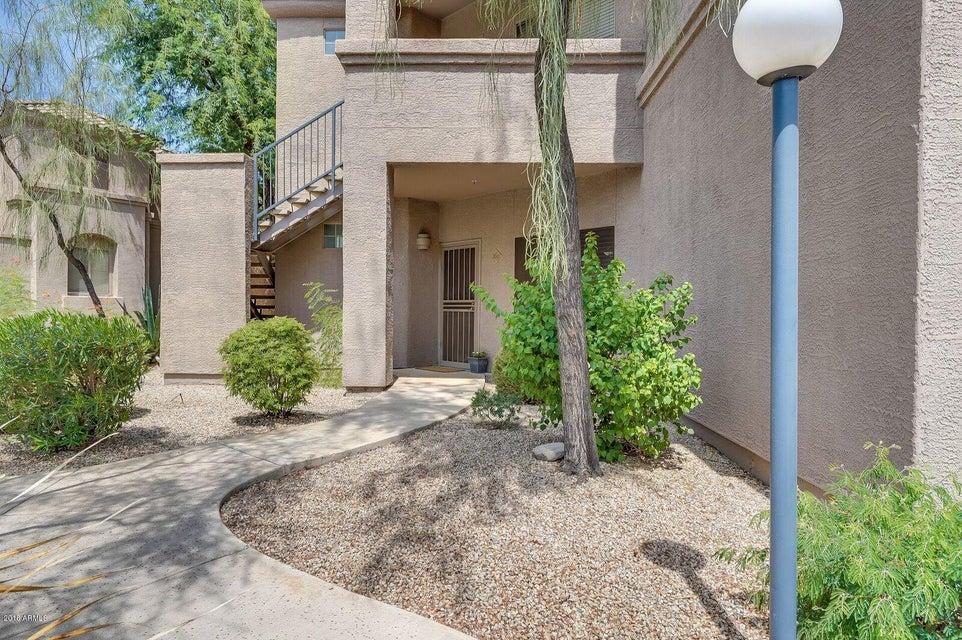 Photo of 11680 E SAHUARO Drive #1021, Scottsdale, AZ 85259