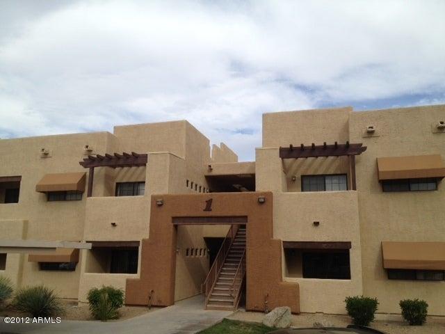 Photo of 3434 E Baseline Road #105, Phoenix, AZ 85042