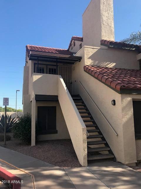 Photo of 30 E BROWN Road #2073, Mesa, AZ 85201