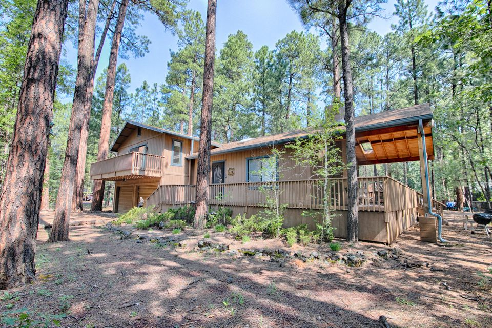 MLS 5813051 3241 E DRIFT FENCE Circle, Pinetop, AZ Pinetop AZ Affordable