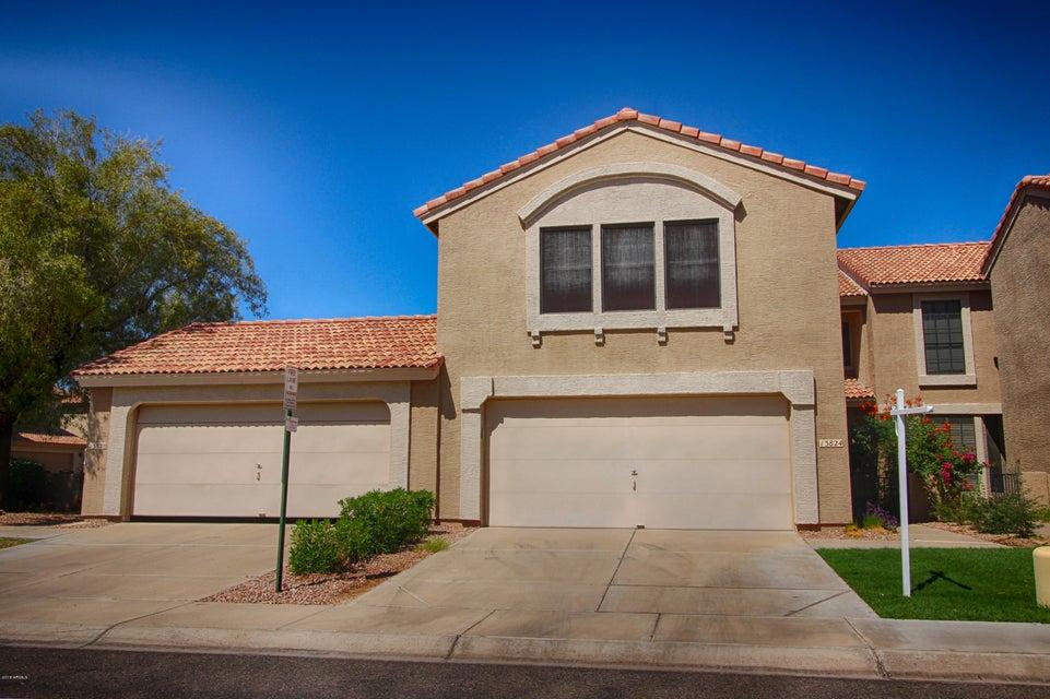Photo of 13824 S 42ND Way, Phoenix, AZ 85044