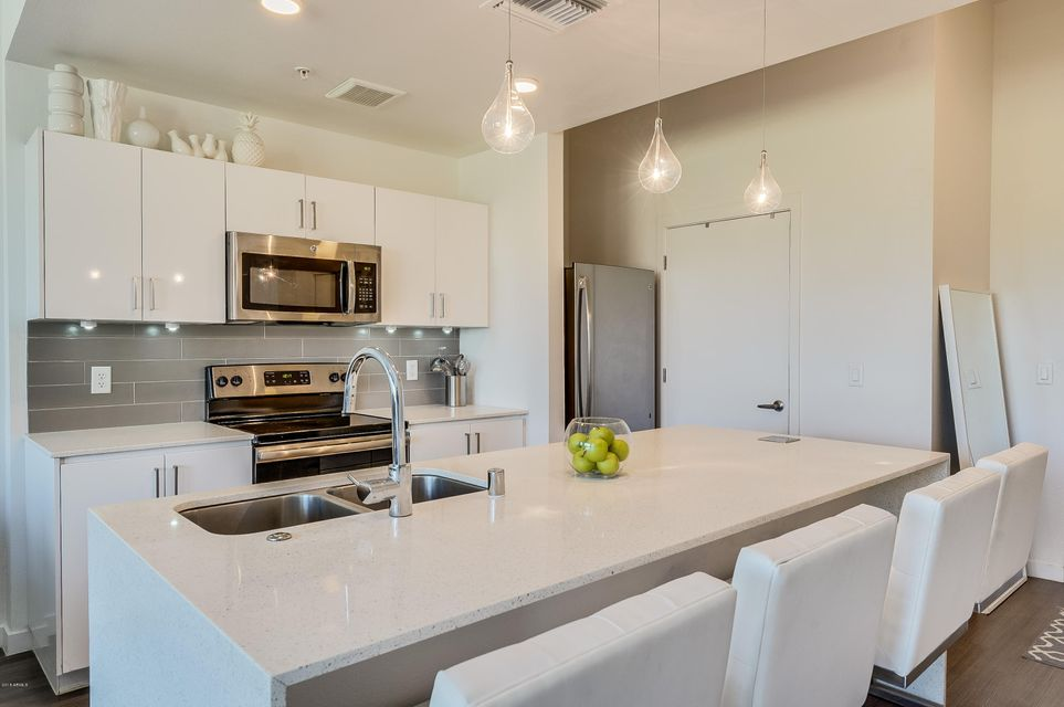 Photo of 1130 N 2ND Street #201, Phoenix, AZ 85004