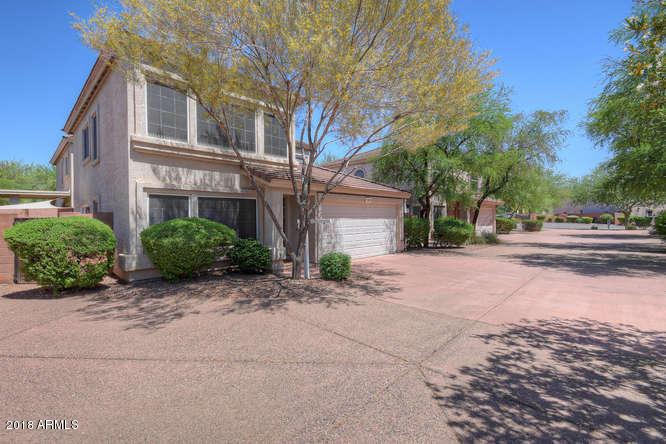 Photo of 15550 N FRANK LLOYD WRIGHT Boulevard #1085, Scottsdale, AZ 85260