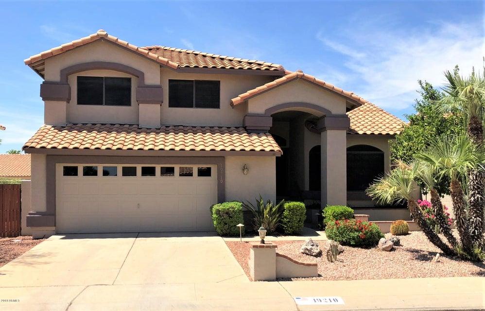 Photo of 19210 N 70TH Avenue, Glendale, AZ 85308