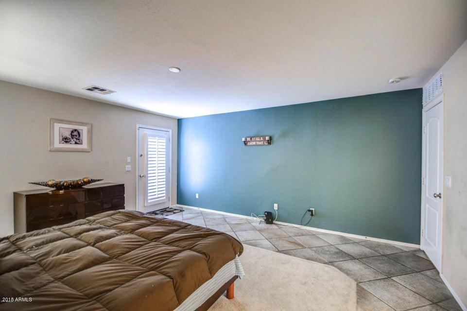 22605 N 19TH WAY, PHOENIX, AZ 85024 | HUNT Real Estate ERA