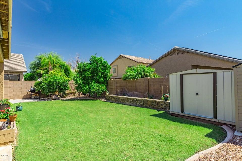 MLS 5813226 9171 W MELINDA Lane, Peoria, AZ 85382 Peoria AZ Dove Valley Ranch