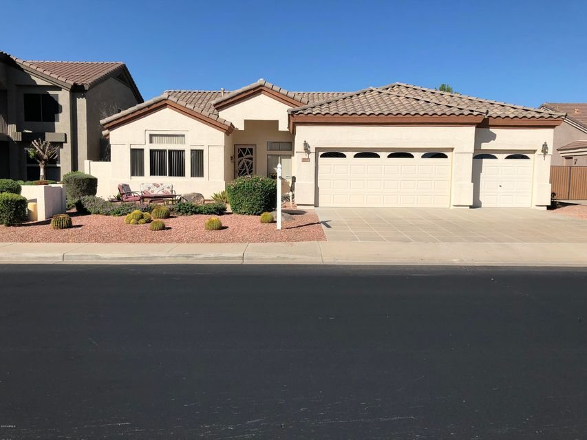 Photo of 2210 S Duval --, Mesa, AZ 85209