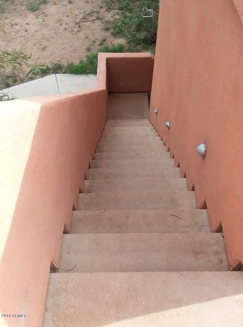 MLS 5806466 10819 E THE GRIFFIN Way, Coolidge, AZ 85128 Coolidge AZ Bank Owned