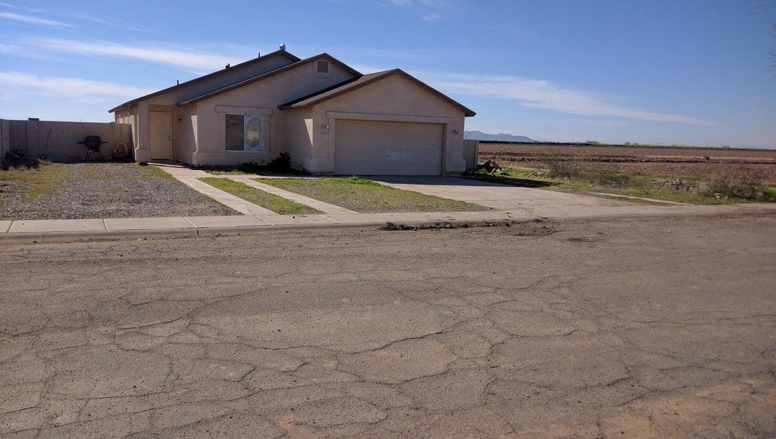 MLS 5813494 5175 W WARREN Drive, Casa Grande, AZ Casa Grande AZ Scenic