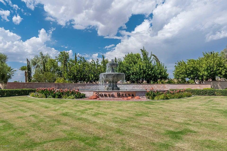 MLS 5801984 12819 W SANTA YNEZ Drive, Sun City West, AZ 85375 Sun City West AZ Corte Bella