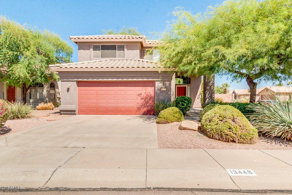 Photo of 13449 S 47TH Street, Phoenix, AZ 85044