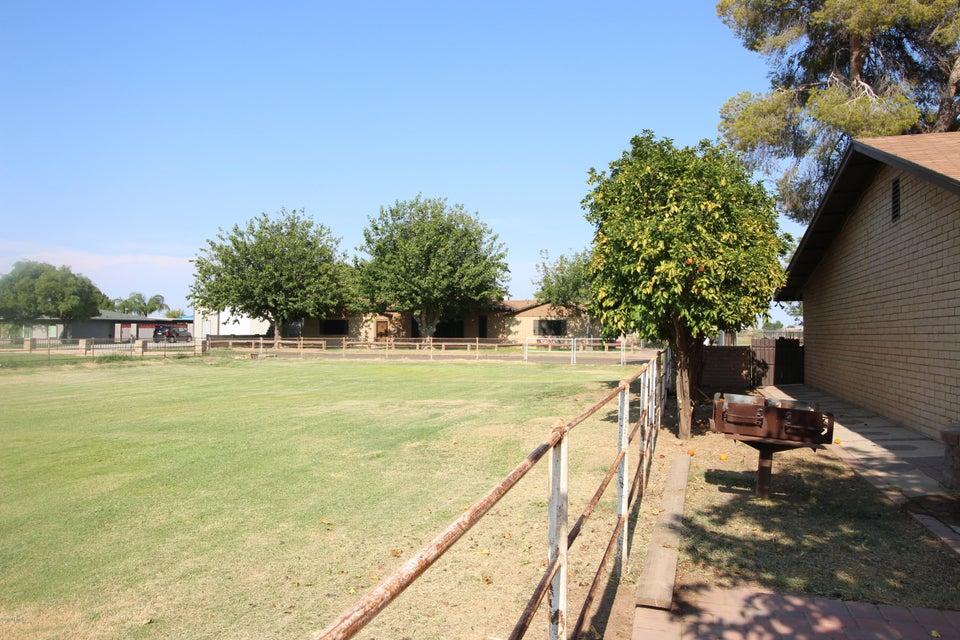 MLS 5801679 3016 N 103rd Avenue, Avondale, AZ Avondale AZ Equestrian