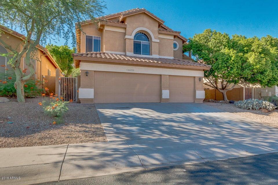 Photo of 16008 S 9TH Place, Phoenix, AZ 85048