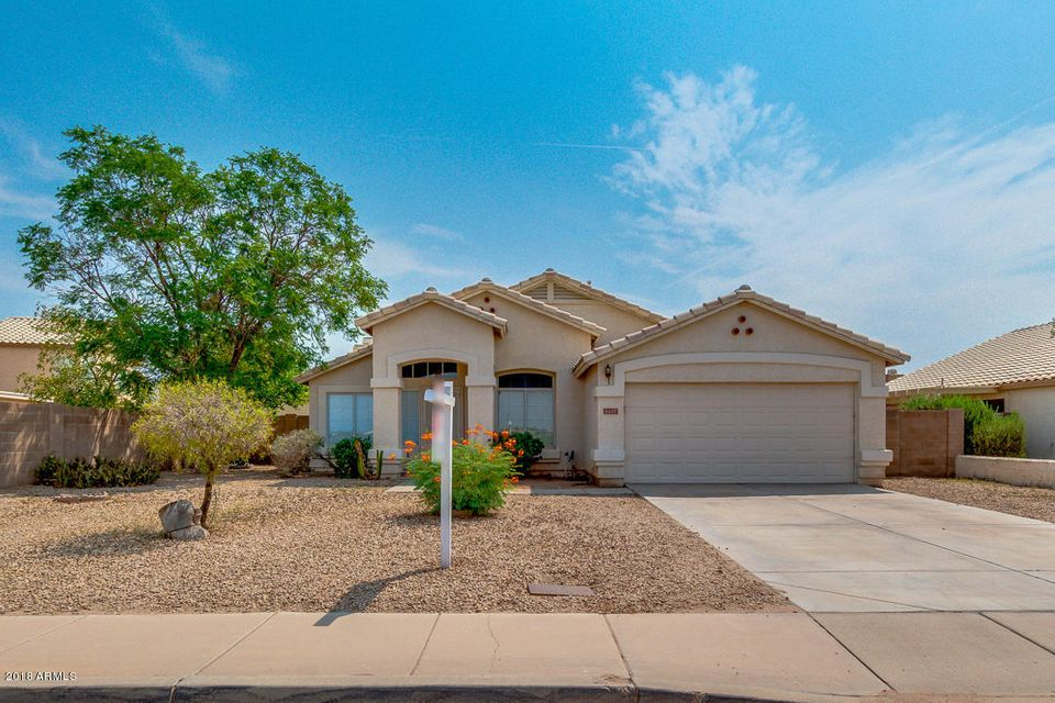 Photo of 5407 N 87TH Avenue, Glendale, AZ 85305