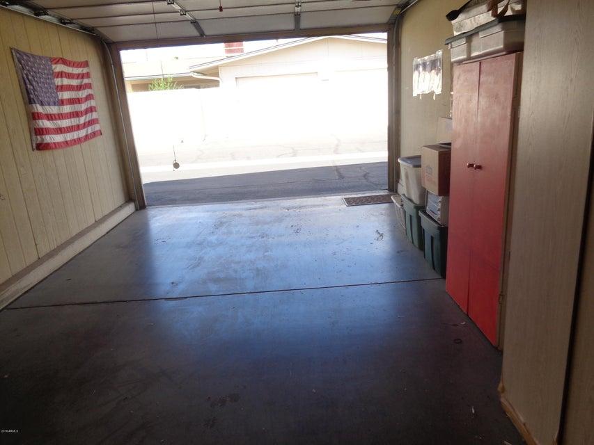 MLS 5815329 19675 N STAR RIDGE Drive, Sun City West, AZ Sun City West AZ Golf