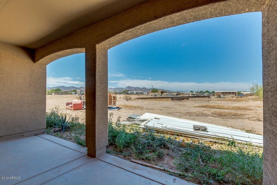 MLS 5814355 19736 W PALM Lane, Buckeye, AZ 85396 Buckeye AZ RV Park