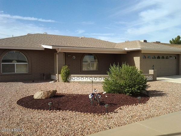 Photo of 7903 E LINDNER Avenue, Mesa, AZ 85209