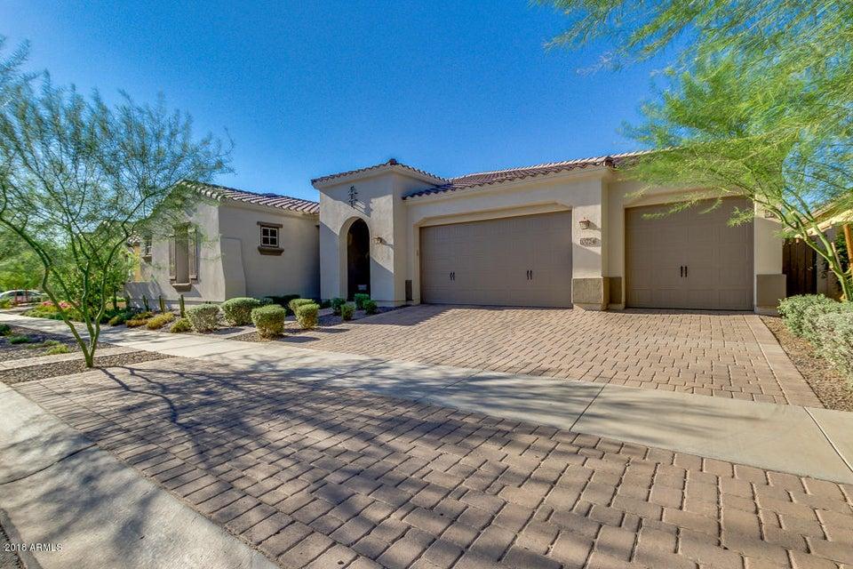Photo of 10724 E DEAWALTER Avenue, Mesa, AZ 85212