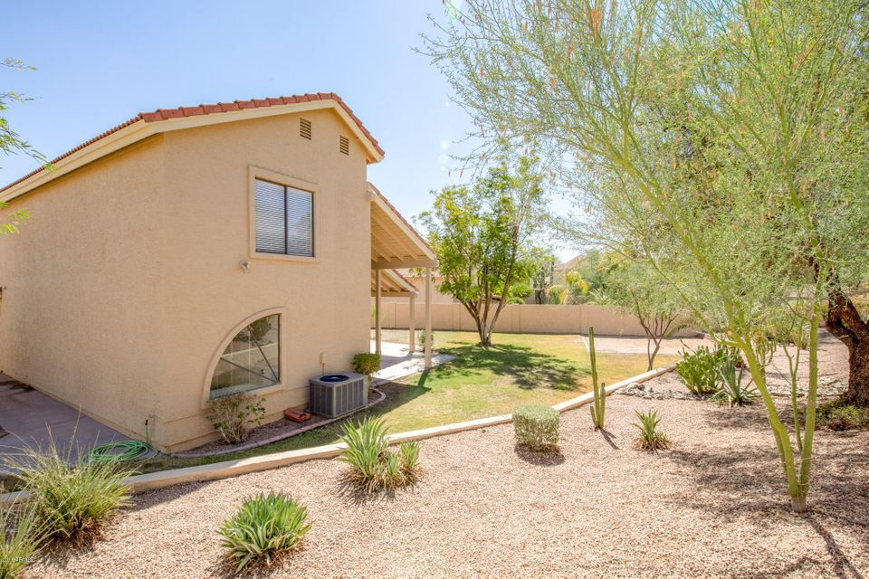 MLS 5813868 4308 E ROCKLEDGE Circle, Phoenix, AZ 85044 Ahwatukee Mountain Park Ranch AZ