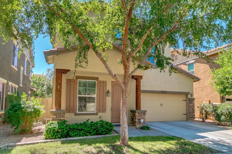 MLS 5814256 3441 E ROBIN Lane, Gilbert, AZ 85296 Gilbert AZ Morrison Ranch