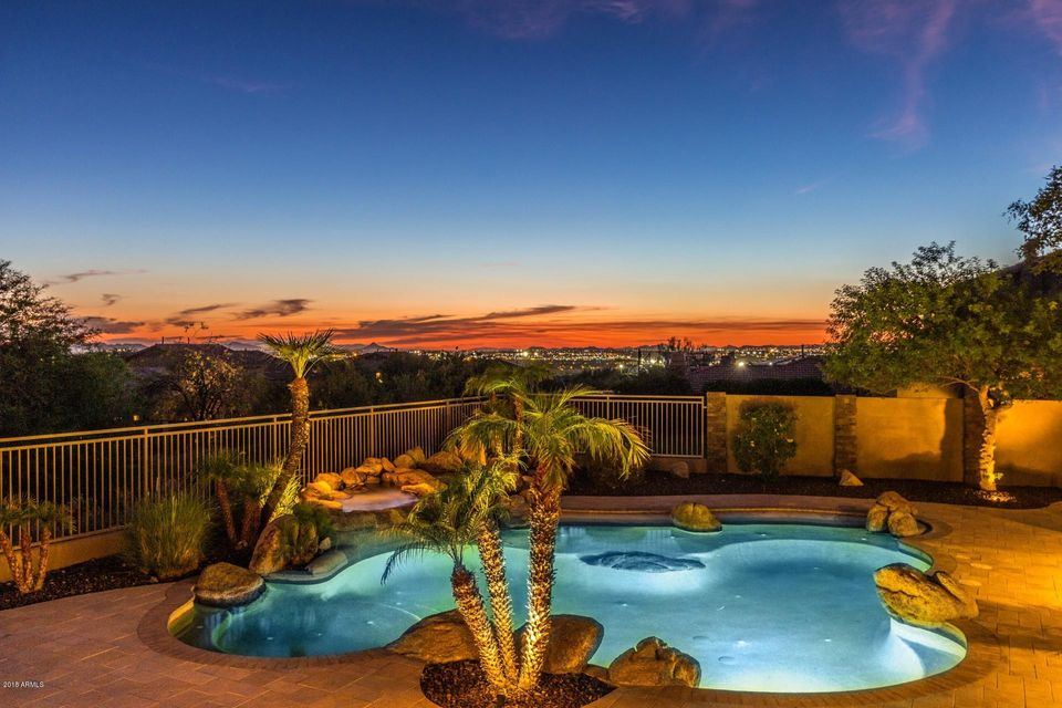 Photo of 10999 E Evans Road, Scottsdale, AZ 85255