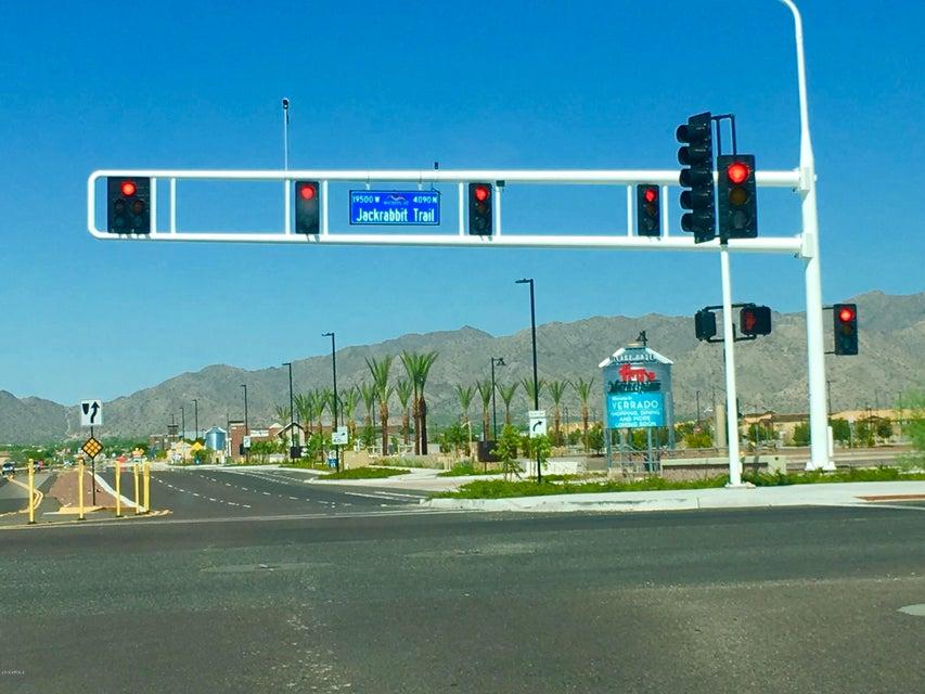 MLS 5783292 5133 N 191ST Drive, Litchfield Park, AZ 85340 Litchfield Park AZ Arroyo Mountain Estates
