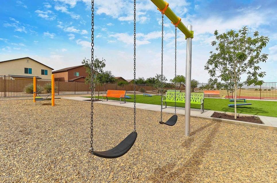 MLS 5811271 30476 N JUNIPER Drive, Florence, AZ Florence AZ Newly Built