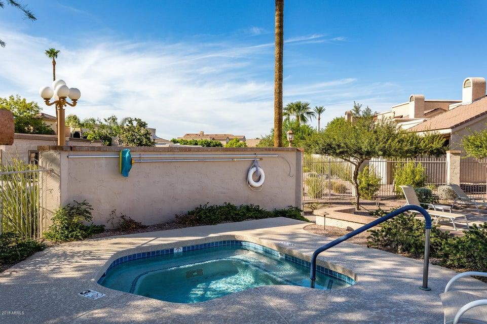 MLS 5813965 8100 E CAMELBACK Road Unit 143, Scottsdale, AZ 85251 Scottsdale AZ Gated