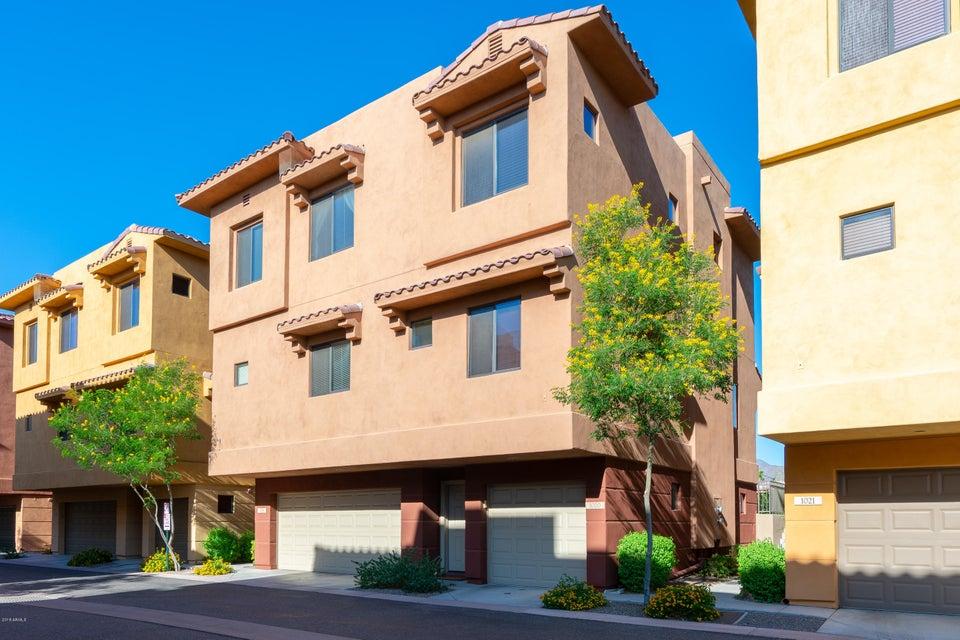 Photo of 9551 E Redfield Road #1019, Scottsdale, AZ 85260