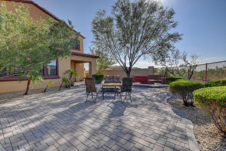 MLS 5813876 10038 E SOUTH BEND Drive, Scottsdale, AZ 85255 Scottsdale AZ Gated