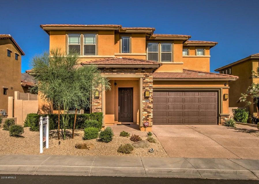 Photo of 17633 N 96TH Way, Scottsdale, AZ 85255