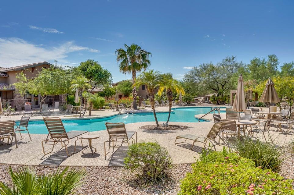 MLS 5814066 11500 E COCHISE Drive Unit 2084, Scottsdale, AZ 85259 Scottsdale AZ Gated