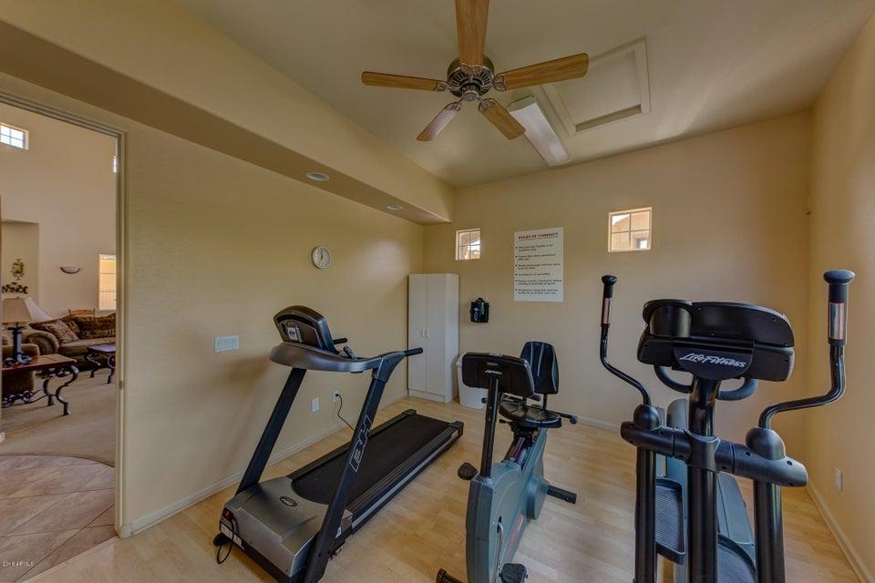 MLS 5814016 5370 S DESERT DAWN Drive Unit 42, Gold Canyon, AZ Gold Canyon AZ Golf Gated