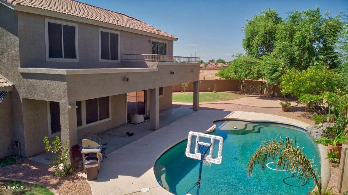 MLS 5813997 8612 E OLLA Avenue, Mesa, AZ 85212 Mesa AZ Villages Of Eastridge