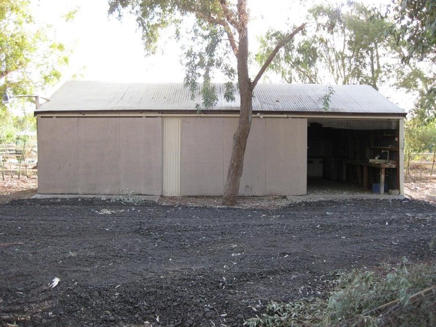 MLS 5814006 21410 S 140TH Street, Chandler, AZ 4 Bedrooms