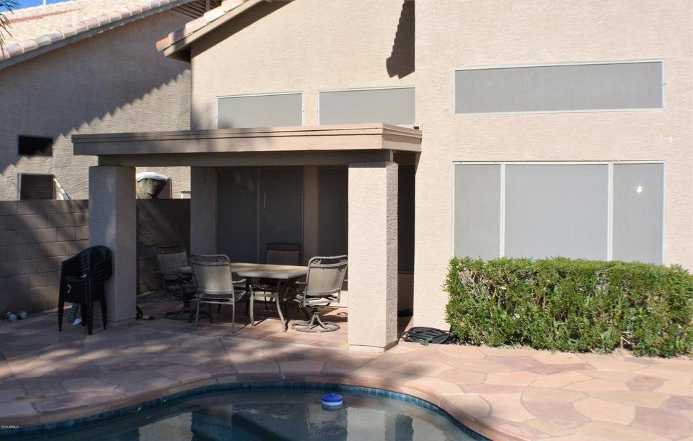 MLS 5814038 992 S BUTTE Lane, Gilbert, AZ 85296 Gilbert AZ Scenic