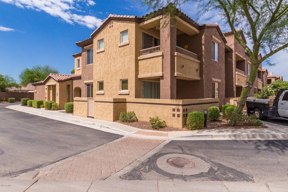 Photo of 250 W QUEEN CREEK Road #242, Chandler, AZ 85248