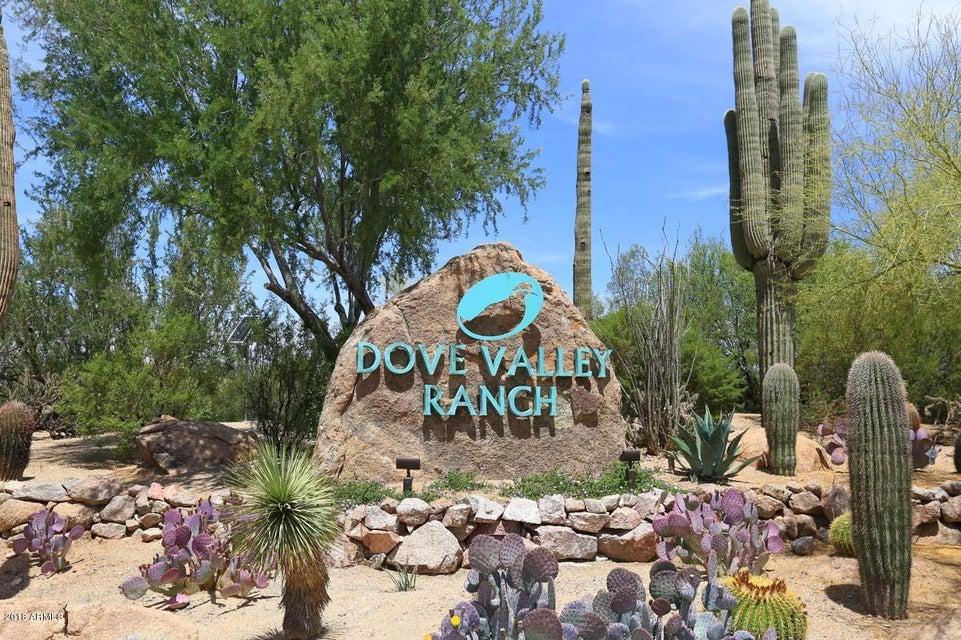 MLS 5814346 4529 E BRILLIANT SKY Drive, Cave Creek, AZ 85331 Cave Creek AZ Dove Valley Ranch