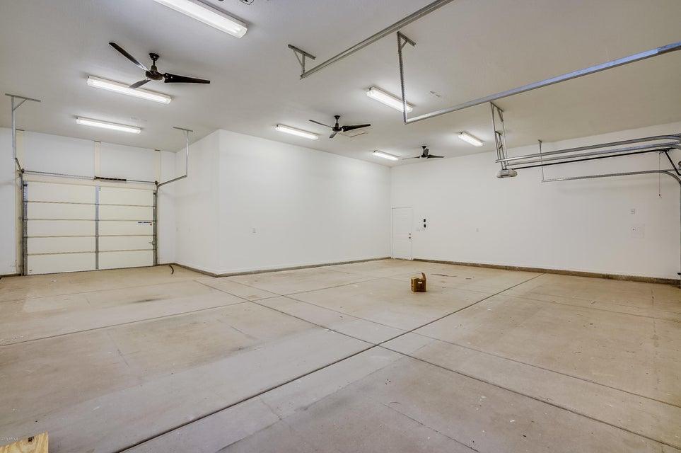 MLS 5813848 838 W VIA DE ARBOLES Road, San Tan Valley, AZ 85140 San Tan Valley AZ 3 or More Car Garage