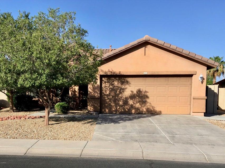 Photo of 16333 N 152ND Avenue, Surprise, AZ 85374