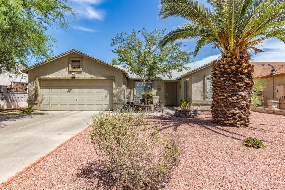 Photo of 6908 W OSBORN Road, Phoenix, AZ 85033